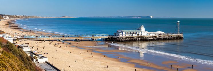 Bournemouth_1
