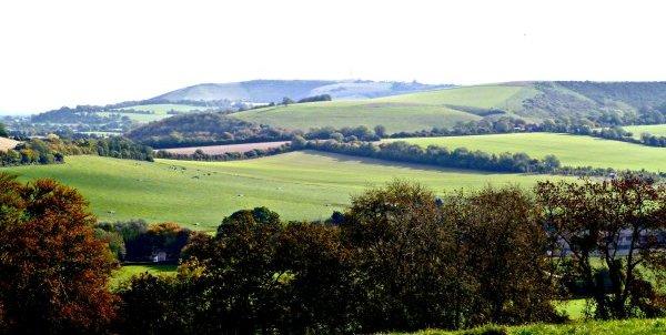 Alton Hampshire datant est tinder un site de rencontre réel