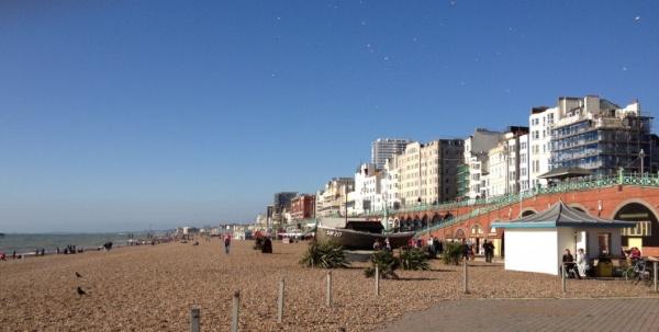 Brighton vacances_1
