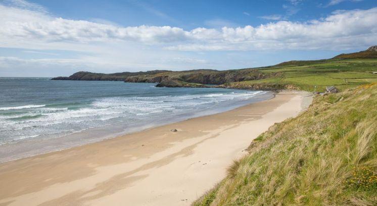 Locations de vacances en Pays de Galles