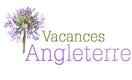 Vacances Angleterre